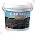 Eternal na bazény světle modrý 5 kg