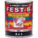 FEST-B 2V1 S2141 12 KG