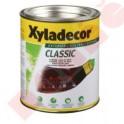 Xyladecor Classic 0,75 L