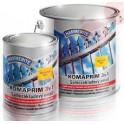 Hammerite Komaprim 3v1 2,5 L
