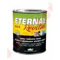 Eternal mat revital 205 žluť dubová, 0,35 kg - vodou ředitelná barva vhodná k obnovování starých nátěrů