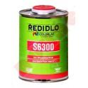 ŘEDIDLO S 6300 4 L - do epoxidových nátěrových hmot