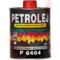 PETROLEJ P6404 700 ML BAL