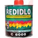 ŘEDIDLO C6000 4 L BAL