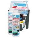 HG pohlcovač vlhkosti náhradní náplň 450 g (vlhkožrout)