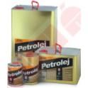 Petrolej 700 ML SV