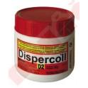 DISPERCOLL D2 5 KG
