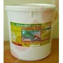 Aquaizol plus 4 kg - Hydroizolace jednosložková