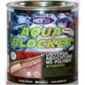AQUA BLOCKER hydroizolační nátěr 1 kg