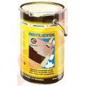 Reflexol 12 kg - asfaltohliníkový nátěr