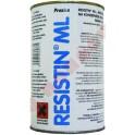 Resistin ML 950 g - antikorozní nátěr do dutin