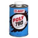 BODY 780 polyesterové ředidlo 1 L