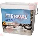 Eternal stabil 2,5 kg - k povrchové úpravě betonových ploch, betonových dlaždic, betonové zámkové dlažb