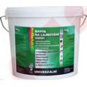 Barva na lajnování V2021 - Latexová barva pro značení čar na sportovních plochách v exteriérech