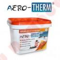 Aero-Therm 12 L - termoaktivní stěrka