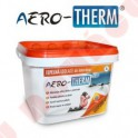 Aero-Therm 30 L - termoaktivní stěrka