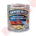 Hammerite 3v1 Přímo na neželezné kovy 0,7 L