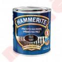 Hammerite přímo na rez hladký 2,5 L