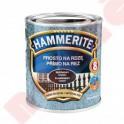 Hammerite přímo na rez kladívkový 0,7 L