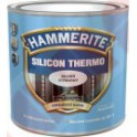 Hammerite Silicon Thermo 3v1 250 ML