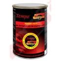 TEMPO 1 KG - leštící pasta na karoserie