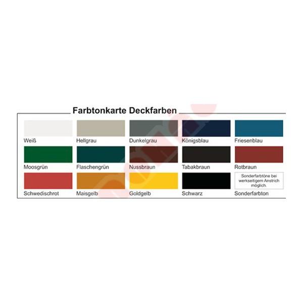 remmers aidol deckfarbe 5 l selsk barva barvy laky u noh. Black Bedroom Furniture Sets. Home Design Ideas