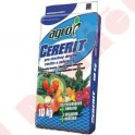 Agro Cererit 1 kg - hnojivo
