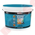 Mastersil Hydroizolace RAPID 8 kg