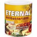 ETERNAL antibakteriální 1 kg