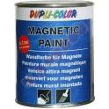 Magnetic paint (magnetická barva) 0,5 L (1,2 kg)
