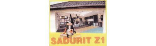 SADURIT Z1