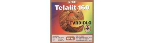 TELALIT 160 S 7300