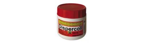 DISPERCOLL