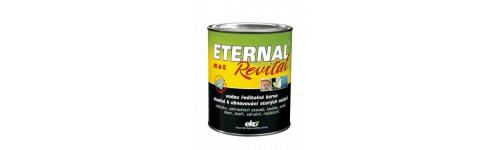 Eternal mat revital