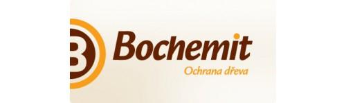BOCHEMIT - ochrana dřeva, fungicidní napoštědla