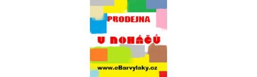 ISOBAL