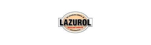 Lazurol