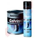 Alkyton Galvinol 400 ML