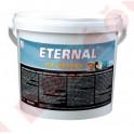 Eternal na bazény světle modrý 1 kg