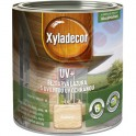Xyladecor UV+ 0,75 L