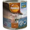 Xyladecor Tinova mahagon 0,75 L