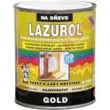 LAZUROL - GOLD S1037 0,75 L