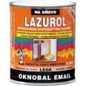 LAZUROL - OKNOBAL EMAIL U2015