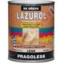 LAZUROL - PRAGOLESK C1037 0,375 L