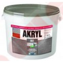 HET Akryl BET šedý 0110 5 KG