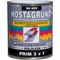 HOSTAGRUND PRIM 3v1 S2177 0,6 L