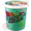 REMAKOL V3502 250 ML