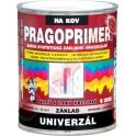 PRAGOPRIMER UNIVERZÁL S2035 0110 ŠEDÝ 0,6 L