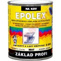 EPOLEX ZÁKLAD PROFI S2300 0100 BÍLÝ 1 KG