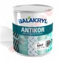 BALAKRYL ANTIKOR V 2026 2,5 KG